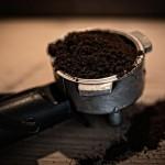 Vaihtoehtoiset käyttätavat kahville