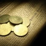 Miksi kullan omistaminen kannattaa