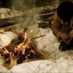 5 survivalistin selviytymistaitoa