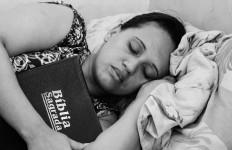15 vinkkiä, joilla saat paremmin unta