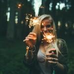 Miten uuden vuoden lupaukset pidetään vuonna 2016