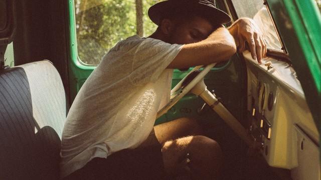 Vinkit väsymystä ja univajetta vastaan