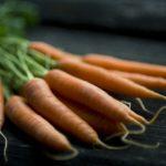 Porkkanan istutus ja kasvatus kotona