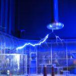 Faradayn häkin rakennus ohjeet